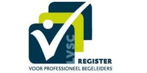 LVSC register